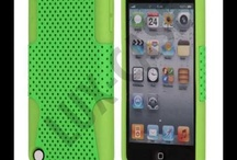 iPod Touch 5 Covers