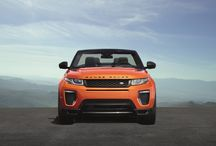 2017 RANGE ROVER EVOQUE CONVERTIBLE / 2017 Range Rover Evoque Convertible Priced at $51.470, and Land Rover seems to not mess around with this species because it is quite often found paparazzi when testing internal test by Land Rover.