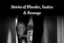 My Short Story Collection - Now Available
