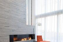 Warm livingroom<(@ ̄︶ ̄@)>