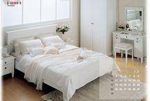 Interior design :)