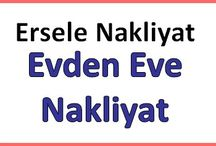 Anadoluhisarı Evden Eve Nakliyat 0537 822 68 01