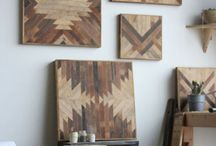 marquetry ideas