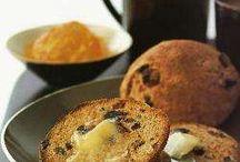 yeast recipes
