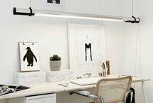Escritório - Office