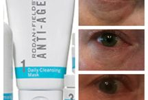 Rodan & Fields / by Carolyn Carter