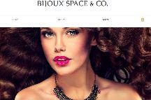 Bijoux Space & Co.