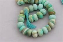 Beads Jewelry / All kinds of beads and stones for jewelry making