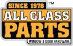 All Glass Parts Website