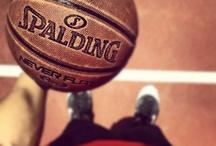 ~ I love this game ~ / NBA