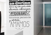 Frases!!!