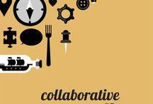 Collaborative // Consumption