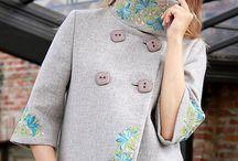 Tatiana barreno tatianabarreno on pinterest chaquetas fitness fandeluxe Images