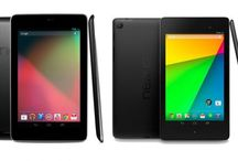 2013 TABLETS 7 INCH
