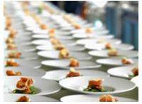 Anadolu Yakası Tabldot Yemek Firmaları /  Anadolu Yakası Tabldot Yemek Firmaları Hizmeti
