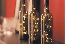 Merry Christmas, my wine