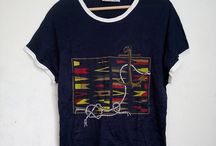 Women's Clothing Tops&Tees