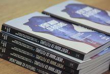 LdO 2015 - Presentazione del libro sulla storia di Linea d'Ombra