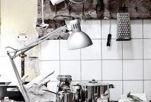 my house ideas=ikea obsession / by Julie Jones