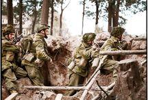 WW2 Holland