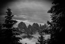 Südtirol Klettersteige & Outdoor Fun