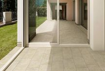 Pompei / Pompei Porcelain Tile is a beautiful addition to our most popular tile collection, Venetian Classic. Crafted in Italy, this porcelain tile is designed with a quartz-like appearance. This versatile stone tile can be used on either floors or walls. As with all products in the Venetian Classic collection, Pompei is a timeless style that is suitable for both indoor and outdoor use.