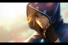 Link~