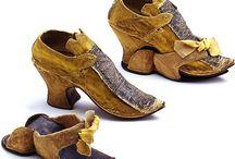 wear 1700-1800