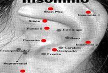 Tratamiento insomnio