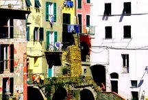 C Italy