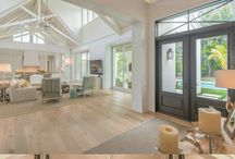 Venice Beach / A modern and elegant architectural design for your next home.