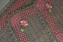 dywany, dywaniki