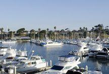 Oceanside / Oceanside Vacations in Oceanside California