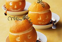 Holiday - Halloween / Everything for Halloween: crafts, food, party ideas, decorations and more! / by Simply Sherryl