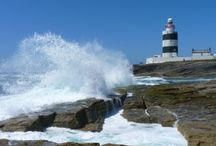 Wexford County / Things to See and Do in Co. Wexford