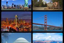 UCU Summer Travel Destinations