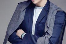Oppa Lee Minho