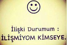 tebessüm:)