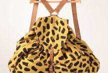 Bags..