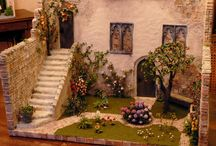 ᘻini♡tuur Gardening-Plants-Flowers ≈