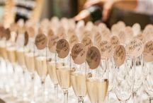Gloria Ferrer Winery / Venue Partner