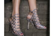 İLVİ Sandalet