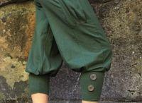clothes / by Melinda Cobb Hairbraidingteacher