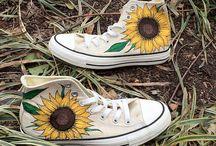 cipő terv