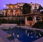 Luxury Properties / Luxury Properties Sell, Rent, Buy or Lease all Type of Luxury Properties: Condos, Lots, Waterfront Properties, Islands, Castles, etc.