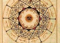 alchemy, mysticism, hermeticism & symbols
