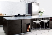 Cool - Interiors / Interior design.