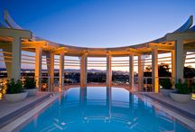 Best Roof Top Pools in Phoenix and Scottsdale