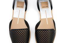 Women *** Flat Shoes