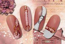Nail Art | Fashion